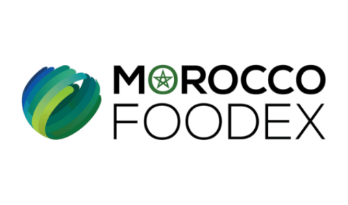 MOROCCO FOODEX APPROVED BY BRAZIL